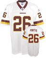 clinton-portis-washington-redskins-white-nfl-replica-jersey.jpeg