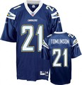 tomlinson san diego chargers blue nfl jersey.jpeg