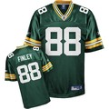 NFL Jerseys Jermichael Finley Jersey Green Bay Packers 88 Green.jpeg