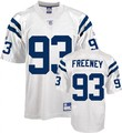dwight-freeney-indianapolis-colts-white-nfl-replica-jersey.jpeg