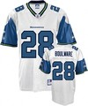 michael-boulware-seattle-seahawks-white-nfl-replica-jersey-3162772.jpeg