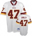 Washington Redskins 47 Chris Cooley  1444_LRG.jpeg