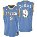 iguodala nuggets nba jersey.jpeg