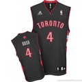 adidas_toronto_raptors_4_chris_bosh_black_alternate_authentic_nba_jersey.jpeg