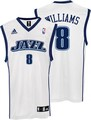 Deron%20Williams%20White%20Adidas%20NBA%20Utah%20Jazz%20Jersey.jpeg