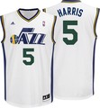 Replica-White-5-Devin-Harris-Jersey-130_LRG.jpeg