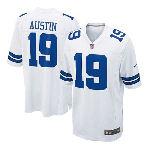 Nike_Miles_Austin_Dallas_Cowboys_Game_Jersey_-_White.jpeg