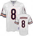 rex-grossman-white-chicago-bears-youth-nfl-replica-jersey-3141321.jpeg