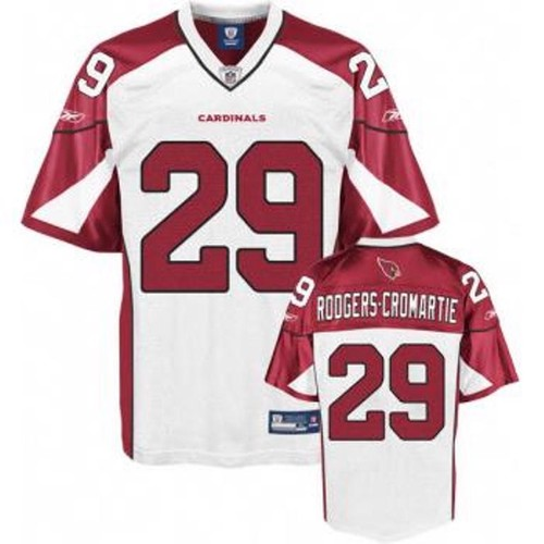 RODGERS CROMARTIE ARIZONA CARDINALS JERSEY.jpeg