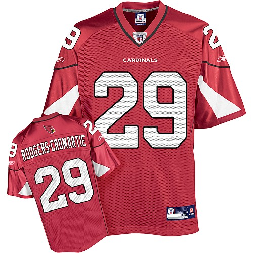 Arizona Cardinals Dominique Rodgers-Cromartie nfl Jersey american football shirts.jpeg