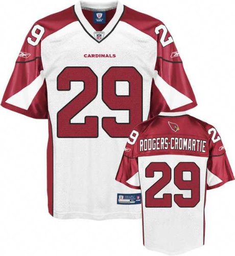 Rodgers-Cromartie-White-Arizona-Cardinals-29-Jersey_2