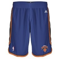 New York Knicks Swingman NBA Basketball Shorts.jpg