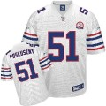 Buffalo Bills Paul Posluszny Throwback nfl jersey.jpg