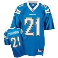 San-Diego-Chargers-LaDainian-Tomlinson-Jersey.jpg