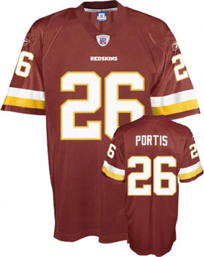 clinton-portis-washington-redskins-nfl-jersey.jpg