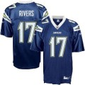philip-rivers-san diego chargers-nfl jersey.jpg