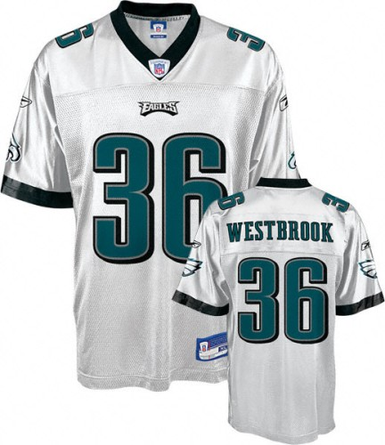 brian-westbrook-philadelphia-eagles-white-nfl-jersey.jpg