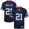 bills-jerseys-reebok-cj-spiller-bills-replica.jpg