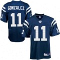 indianapolis-colts-jerseys-reebok-indianapoli.jpg