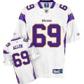 Minnesota Vikings 69 Jared Allen White Jersey1.jpg