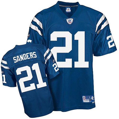 Reebok-Indianapolis-Colts-21-Bob-Sanders-Blue-Team-Color-Premier-EQT-NFL-Jersey.jpeg