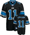 roy williams detroit lions nfl jersey.jpeg