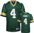 brett-favre-green-bay-packers-jersey-nfl-authentic american football shirt.jpeg