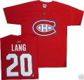 lang montreal canadiens nhl ice hockey shirt jersey.jpeg