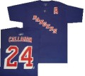 callahan new york rangers nhl ice hockey shirt jersey.jpeg