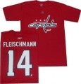 fleischmann washington capitals nhl ice hockey shirt jersey.jpeg