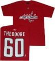 theodore washington capitals nhl ice hockey shirt jersey.jpeg