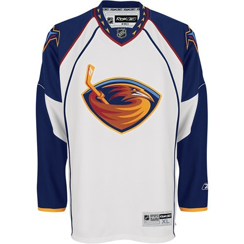 atlanta thrashers nhl ice hockey jersey shirt.jpeg 58254e03e