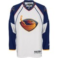 atlanta thrashers nhl ice hockey jersey shirt.jpeg
