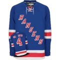 del zotto new york rangers nhl ice hockey jersey shirt.jpeg