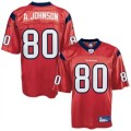 andre johnson houston texans nfl jersey american football shirt.jpeg