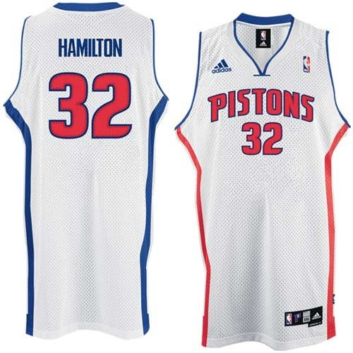 Detroit-Pistons-32-Richard-Hamilton-White-Home-Swingman-nba Jersey.jpeg