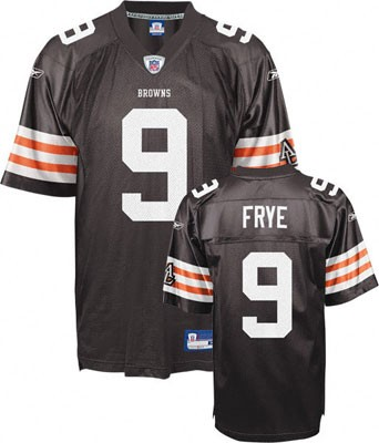 charlie-frye-cleveland-browns-jersey-9-nfl-replica-jersey.jpeg
