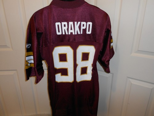 orakpo washington redskins nfl jersey1.jpeg