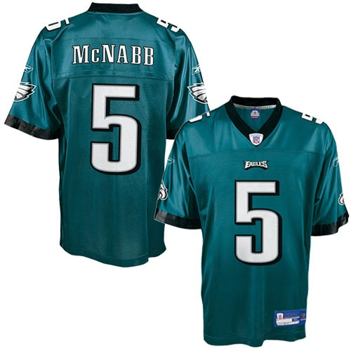mcnabb philadelphia eagles nfl jersey.jpeg