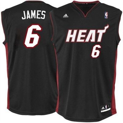 lebron-james-miami-heat-nba jersey.jpeg