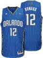 NBA-Orlando-Magic-12-Howard-Jersey-nba jersey.jpeg