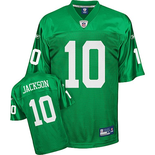 b52655c5908 jackson philadelphia eagles throwback nfl jersey.jpeg. Other products by  Reebok reviews