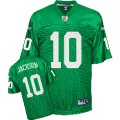 jackson philadelphia eagles throwback nfl jersey.jpeg