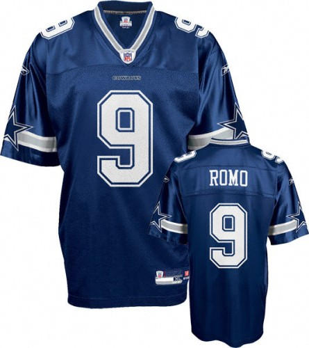 df742fc6f dallas cowboys tony romo nfl jersey.jpeg