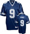 dallas cowboys tony romo nfl jersey.jpeg