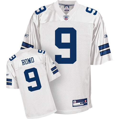 cb82c007a dallas cowboys tony romo white nfl jersey.jpeg