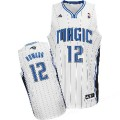 nba dwight howard orlando magic jersey.jpeg