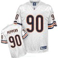 Reebok-Chicago-Bears-90-Julius-Peppers-White-Replica-NFL-Jersey.jpeg