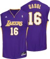 Los-Angeles-Lakers-16-Gasol-purple-nba Jersey.jpeg