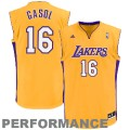 Pau-Gasol-Los-Angeles-Lakers-Revolution-30-Performance-nba Jersey-Gold.jpeg